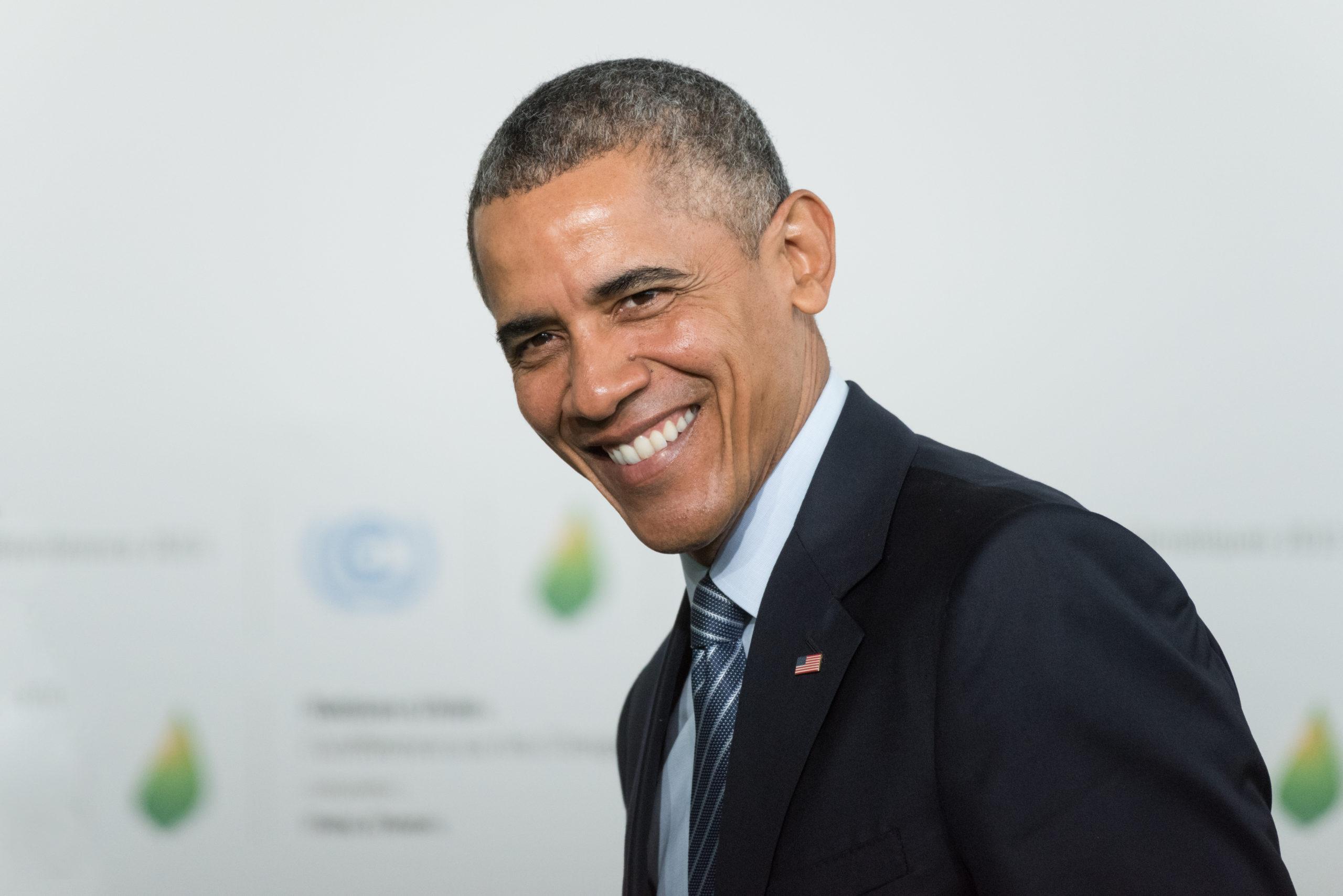 10 libros que Obama recomienda leer este verano