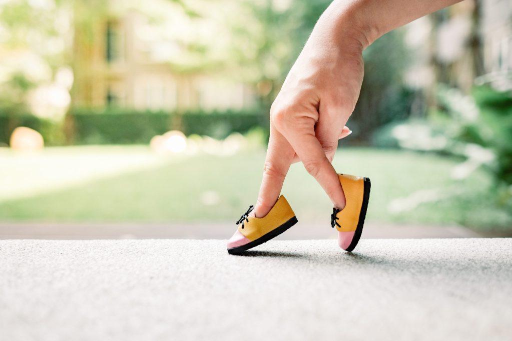 Caminar tiene grandes beneficios para el cerebro (más de los que crees)