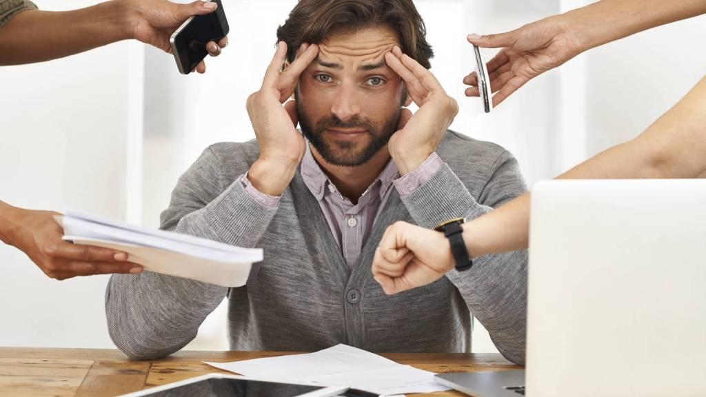 hábitos para mantener nuestro cerebro saludable