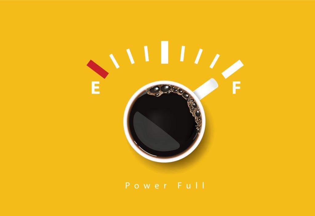 ¿Cuál es la mejor hora para tomar café? Este nuevo estudio lo dice