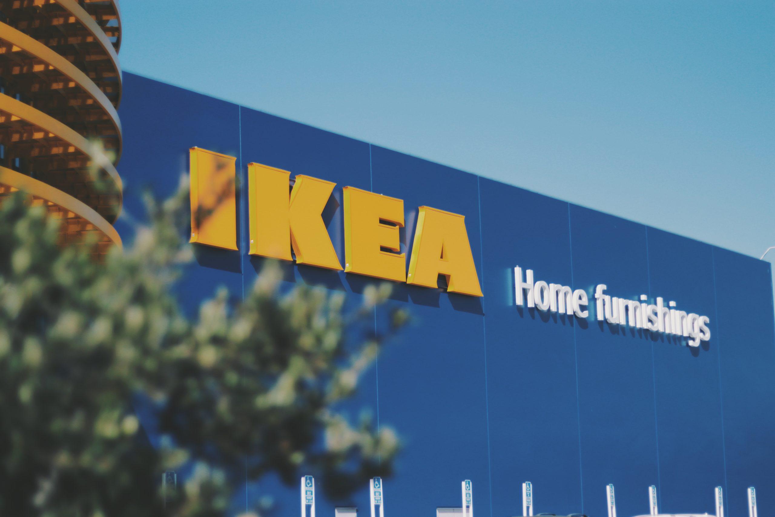 Ikea estrena app en México ¡y nos dan ganas de comprarlo todo!