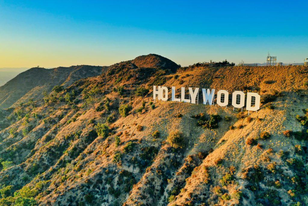 En Los Ángeles, proponen parques libres de discriminación