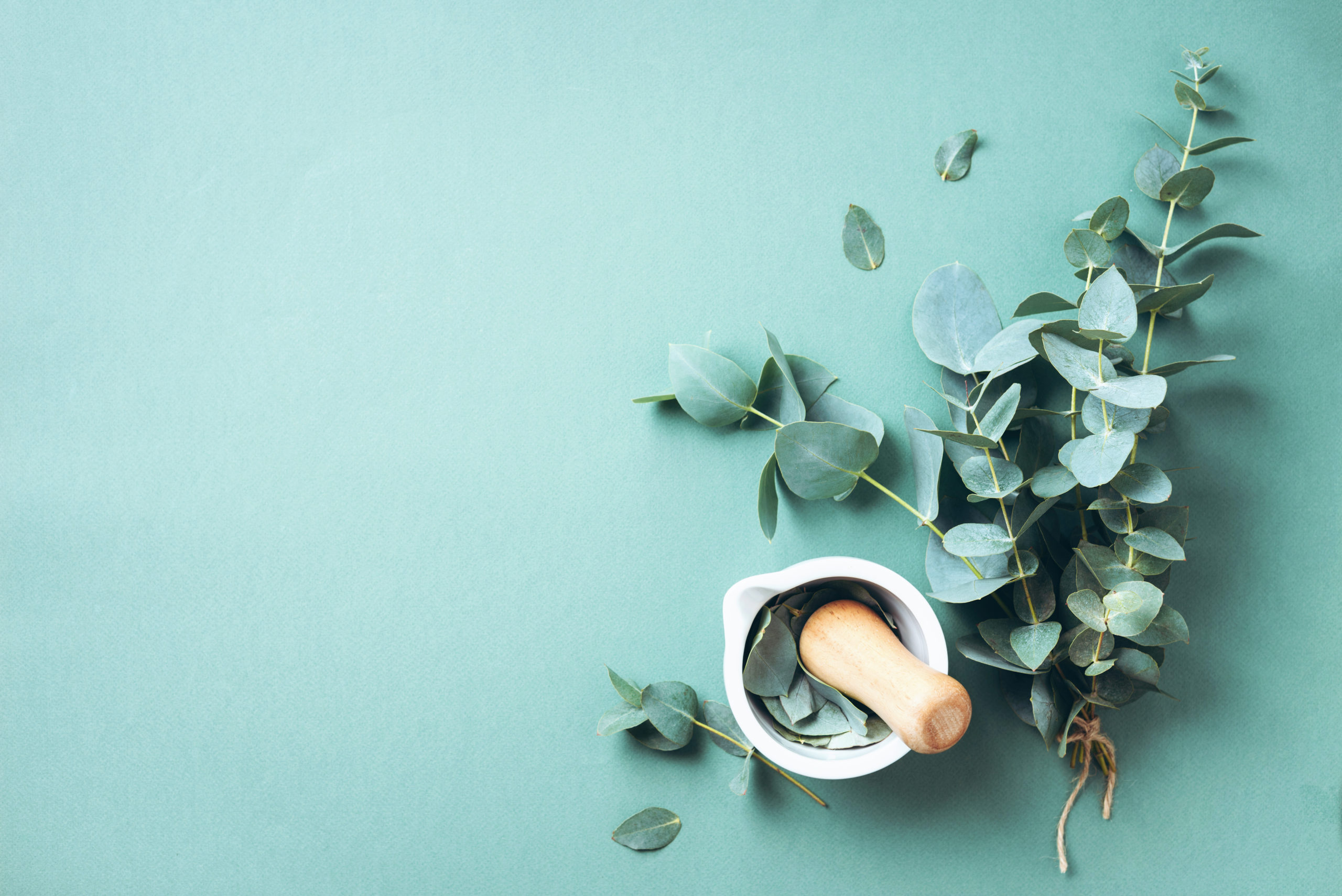 5 remedios caseros para aliviar las reacciones alérgicas en la piel