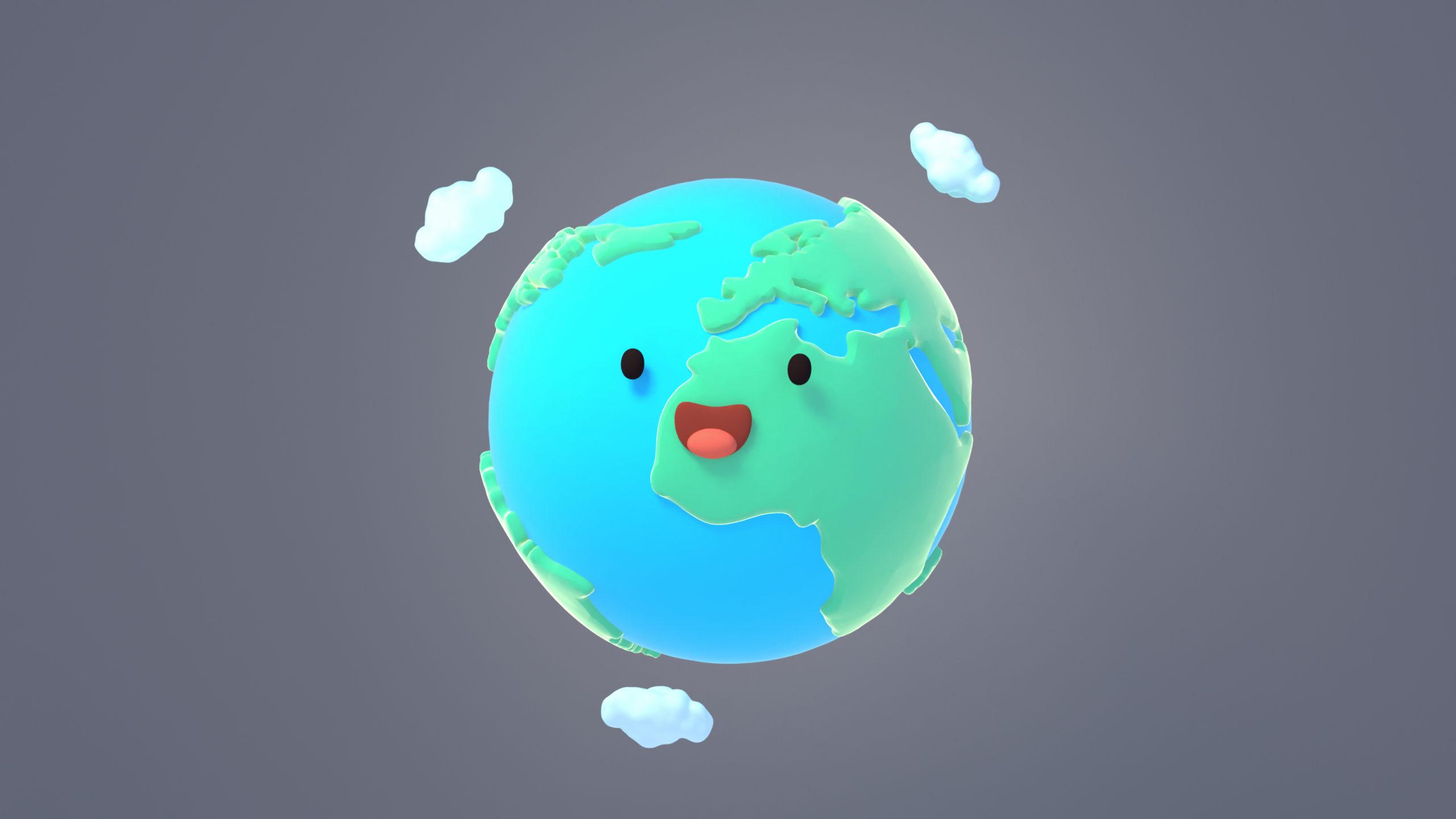 11 acciones que debemos hacer para cuidar la salud del planeta