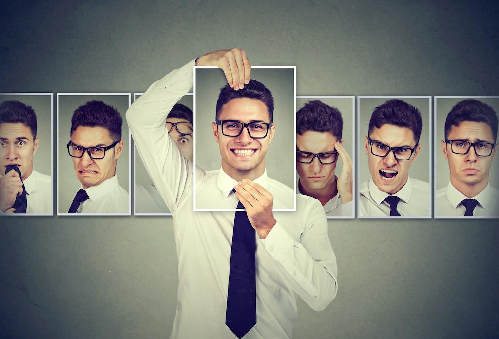 8 acciones sustentables que mejorarán tu inteligencia emocional, lo dice la ciencia