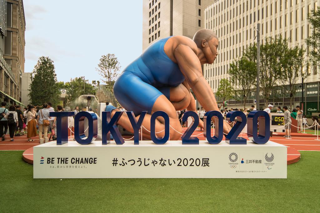 Tokio 2020: ¿logrará las metas sostenibles para reducir su impacto ecológico?