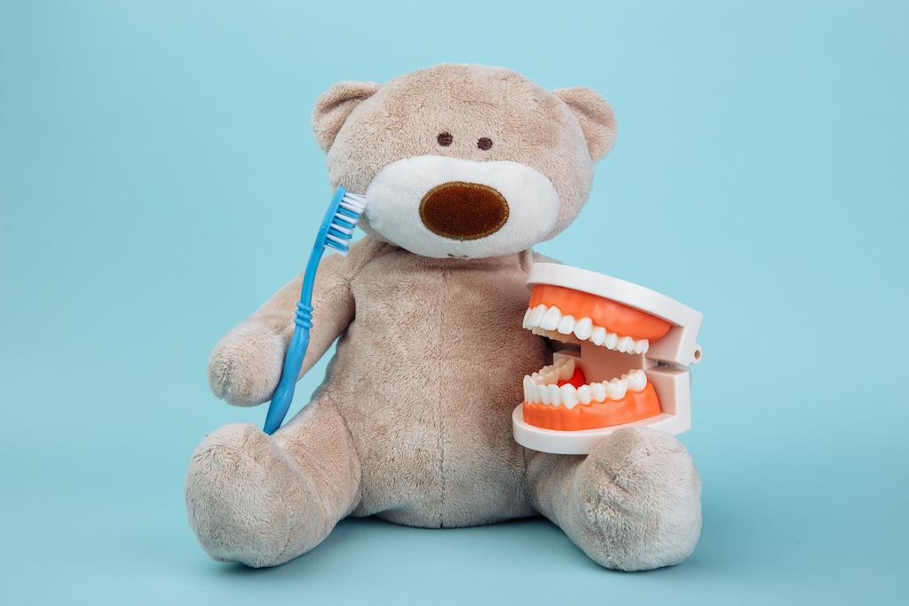 La salud dental es esencial para prevenir enfermedades del corazón: estudio