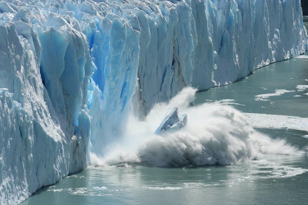 Opinión: Preocupa el reporte de la ONU sobre el avance del calentamiento global