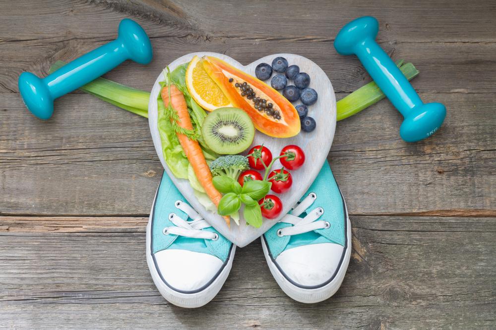 Sobrevivientes de cáncer: consejos saludables sobre hábitos y alimentación