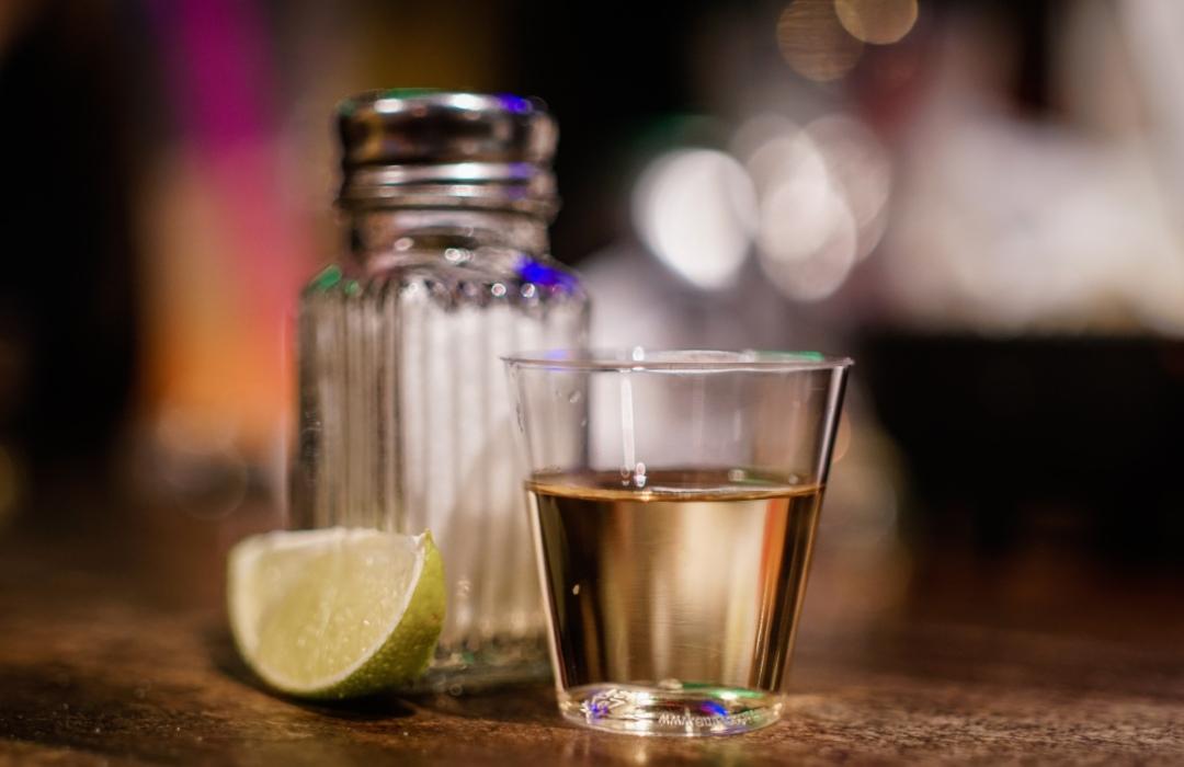 Bebidas bien mexicanas para brindar ¡este 15 de septiembre!