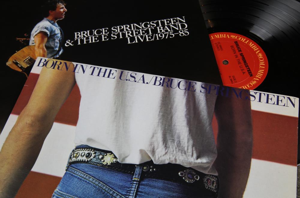 Feliz cumple, Bruce Springsteen: razones por las que admiramos a este icono musical