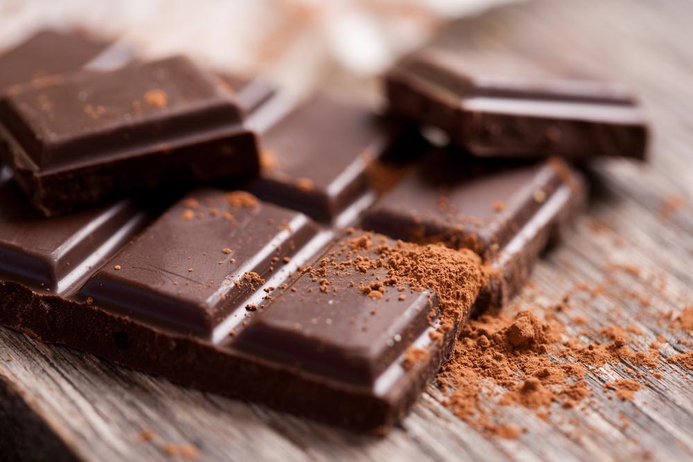 El chocolate es el mejor aliado durante el período menstrual: lo dice la ciencia