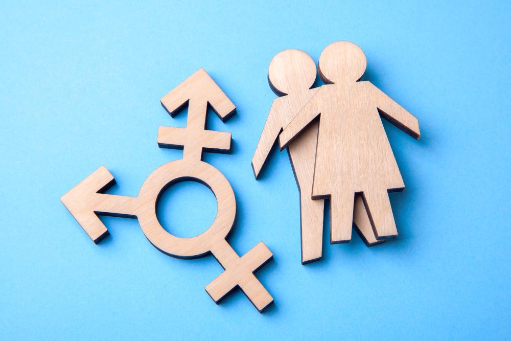 ¡Hurra! Inauguran en CDMX la primera clínica para personas trans