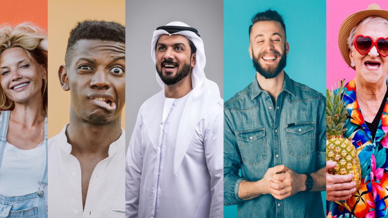 Diversidad cultural: ¿cómo fomentar el respeto por la autenticidad?