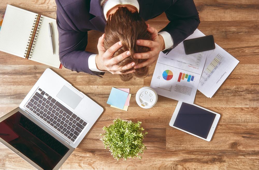 Detox digital: si internet está afectando tu bienestar emocional, ¡tienes que leer esto!
