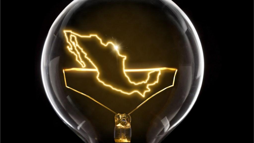 Opinión: Contradicciones ambientales y energéticas en México, ¿hacia dónde vamos?