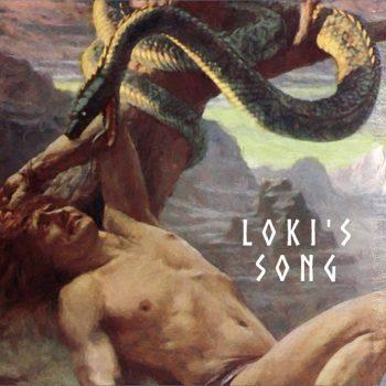 Loki's Song