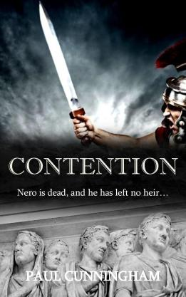 Contention cover-page-001