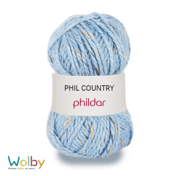 Phil Country 05