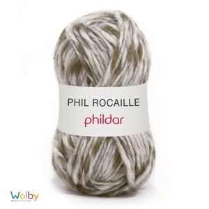 Phil Rocaille
