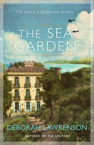 The-Sea-Garden[1] [47733]