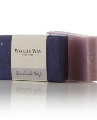 800 - 25gr handmade soap 2