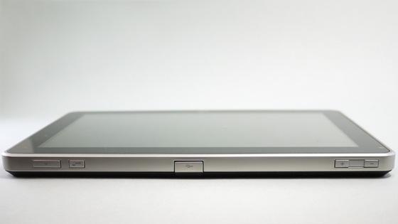 Slate2-TabletPC09