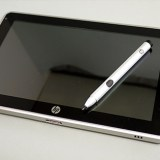 hp Slate2 Tablet PC