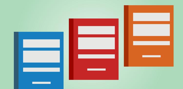 100 Themenspezifische Webkataloge für Backlinks
