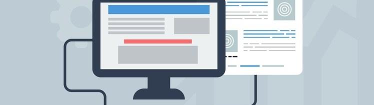 webdesign 3411373 1280 - Ist das Domainalter relevant für das Ranking? (SEO-Grundlagen #4)