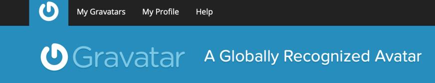 WordPress Plugins richtig löschen - So geht's!