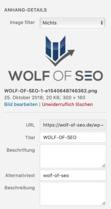 Bildschirmfoto 2019 01 19 um 10.25.04 - Onpage Optimierung - Erklärung & Leitfaden