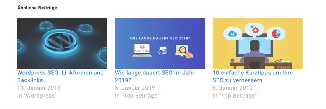 Bildschirmfoto 2019 07 22 um 09.26.55 - Onpage Optimierung - Erklärung & Leitfaden