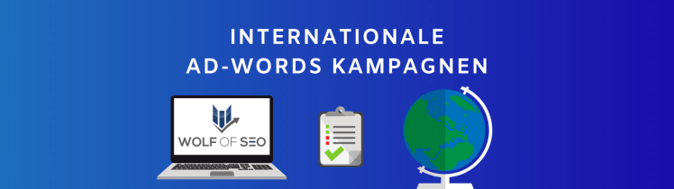 internationale-ad-words-kampagnen