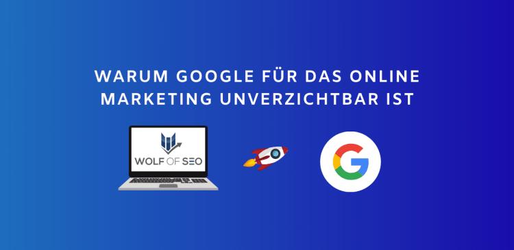 google-onlinemarketing