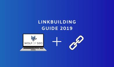 Linkbuilding-Guide-2019