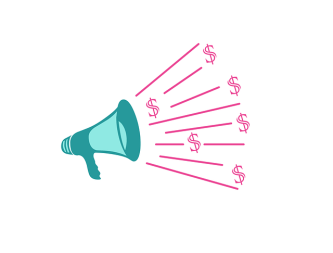 affiliate 3739738 640 300x228 - Community aufbauen - Der Guide in 5 Schritten