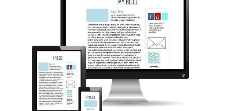 Blogmarketing – Zielgerichtete Besucher und bessere Rankings