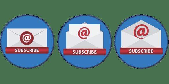 icon 2087419 640 - Community aufbauen - Der Guide in 5 Schritten