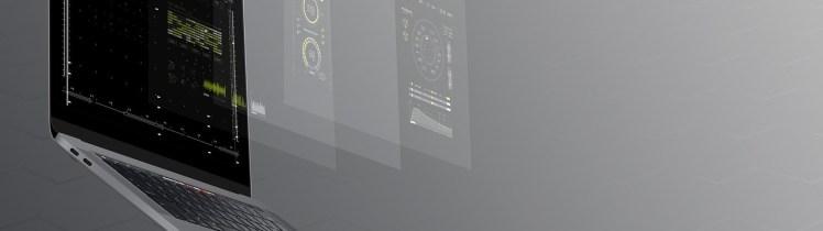 wordpress-plugins-installation-aktualisierung-menge