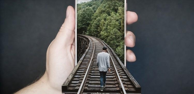 Mobile SEO – Im Jahr 2019 wichtiger denn je