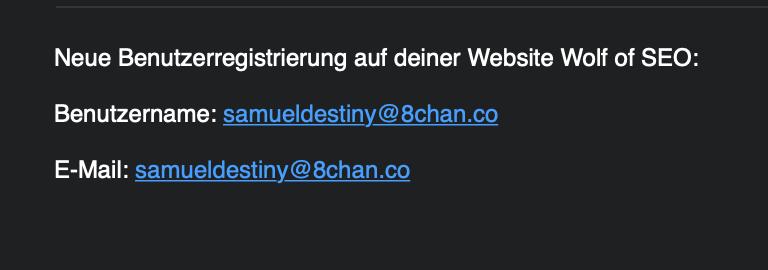 Bildschirmfoto 2019 05 31 um 14.56.33 - Convert Plus - Wordpress Admin Zugang in 30 Sekunden hacken- Ist deine Website sicher?