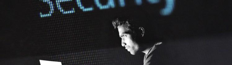 hacking 2964100 1920 - Wordpress Admin Zugang in 30 Sekunden hacken- Ist deine Website sicher?