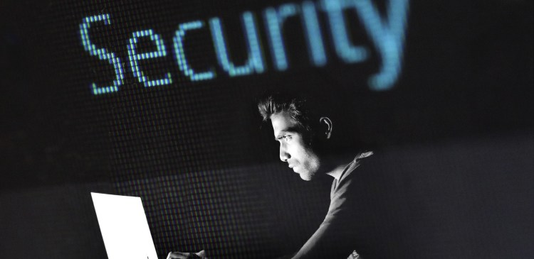 hacking 2964100 1920 - Convert Plus - Wordpress Admin Zugang in 30 Sekunden hacken- Ist deine Website sicher?
