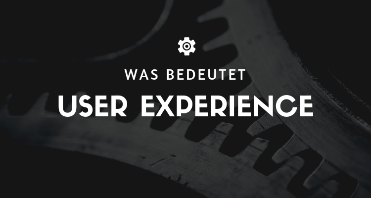 Was bedeutet 2 1 - User Experience (UX)