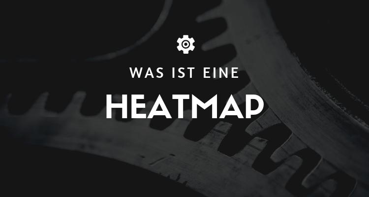 Was ist 3 5 - Heatmap