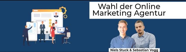 5 - Episode 3: Wie alles begann - Die Geschichte von Niels Stuck & Sebastian Vogg
