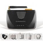 GSM SMS Алармена система YL-007M3D