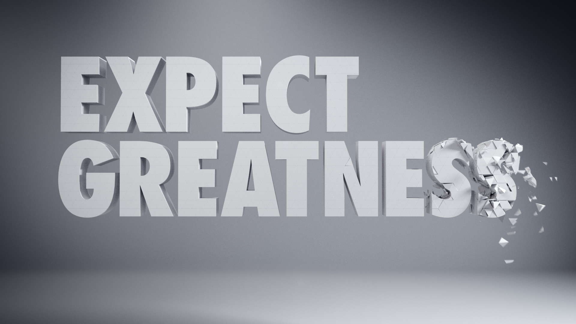Nike-Expect-Greatness383