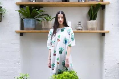 printed-dress-melbourne-made
